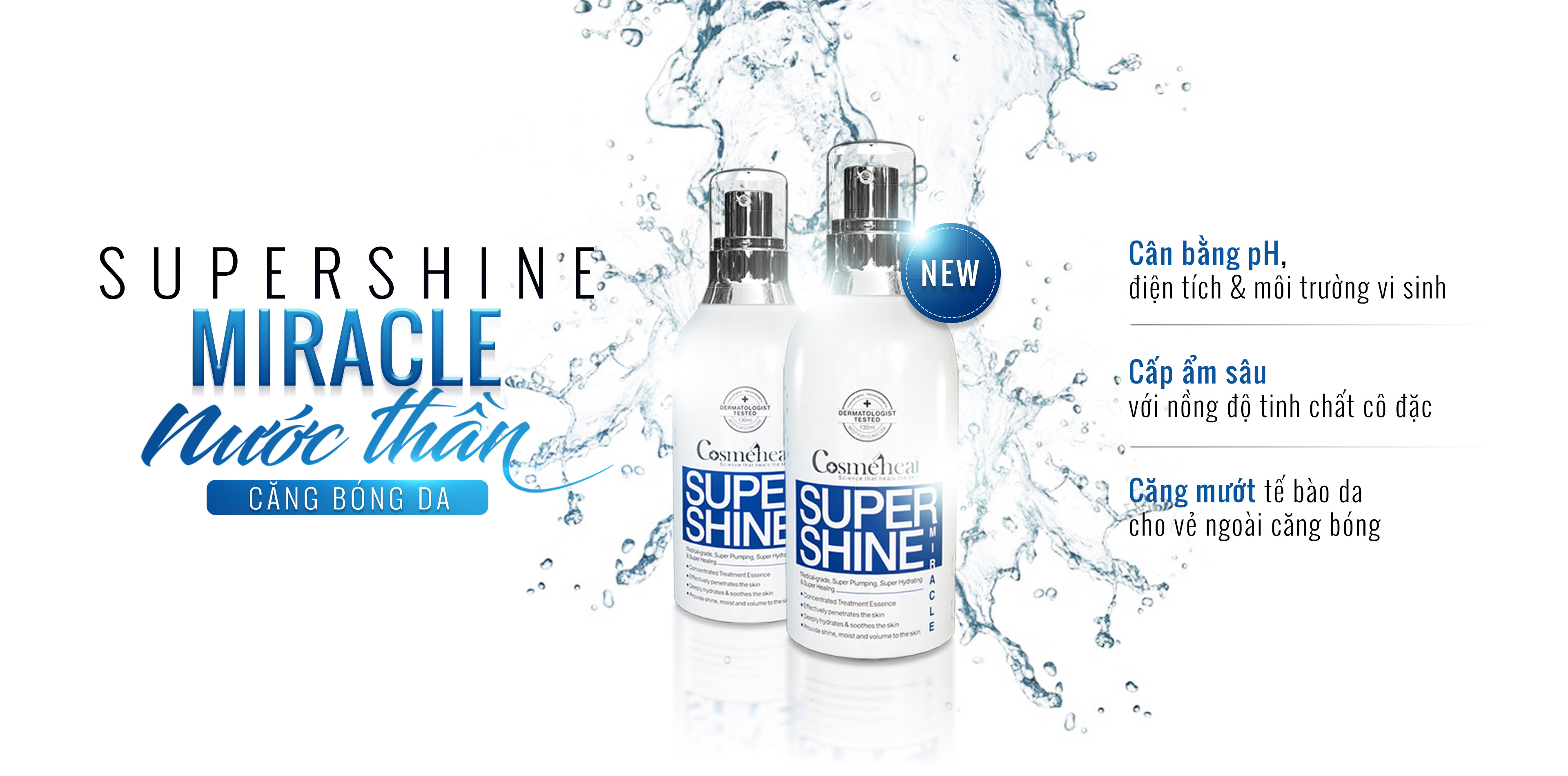 NuocThan_Miracle_SuperShine